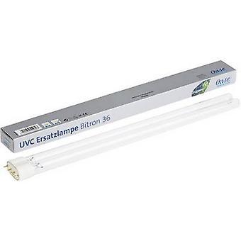 Ersatzbirne UVC Oase 55432