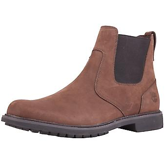 Timberland Earthkeepers Stormbuck Mens Chelsea Boot