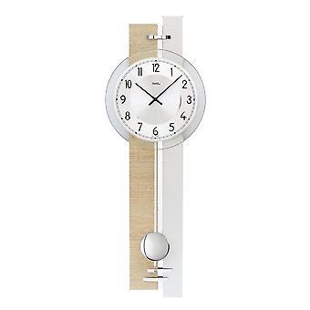 Pendulum clock AMS - 7441
