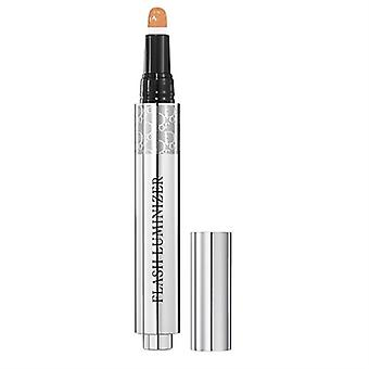 Christian Dior Luminizer Flash Pro Backstage Radiance Booster penna 003 albicocca 0,09 oz/2,5 ml
