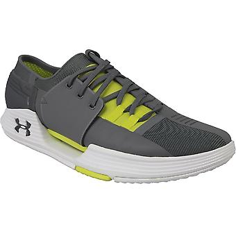 Under Armour Speedform Amp 20 1295773040 universal all year men shoes