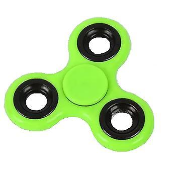 Zenuwachtig Spinner (groen)