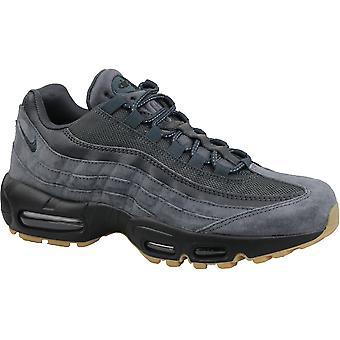 أحذية Nike الجوية ماكس 95 SE AJ2018-002