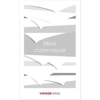 العمل--الثياب خمر بجوزيف هيلر-كتاب 9781784872786