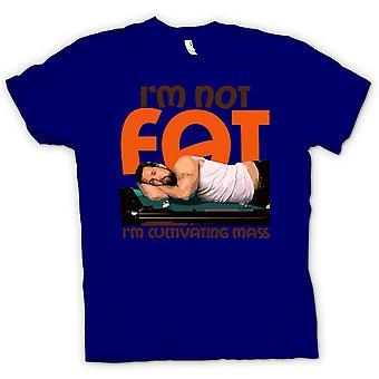 Im Not Fat - Its Always Sunny In Philadelphia T Shirt