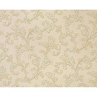 Non-woven wallpaper EDEM 927-31