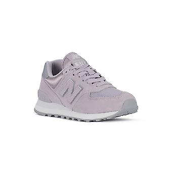 New Balance 574 WL574LCS universal all year women shoes