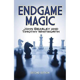 Endgame Magic