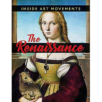 Inside Art Movements