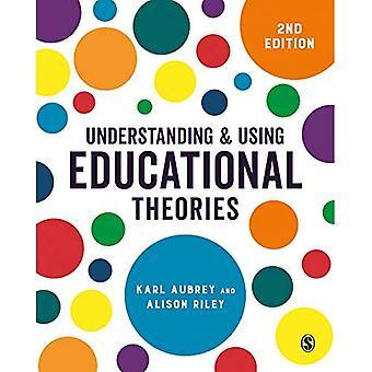 Comprendre et utiliser les théories éducatives
