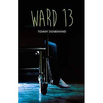 Ward 13 (tonåring läsningar)