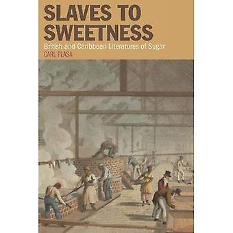 Slaves to Sweetness