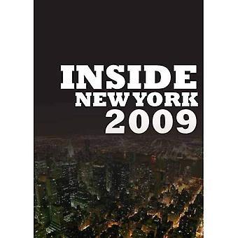 Dentro de Nueva York (dentro de Nueva York: la guía máxima)