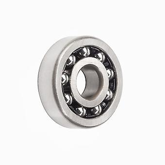 Nsk 16004C3 Single Row Deep Groove Ball Bearing