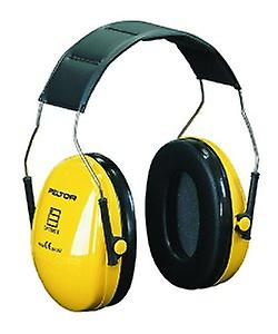 3M H510A-401-GU Peltor Optime I Ear Muff Headband