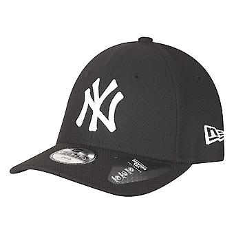 New Era 9Forty Kinder Cap - DIAMOND New York Yankees