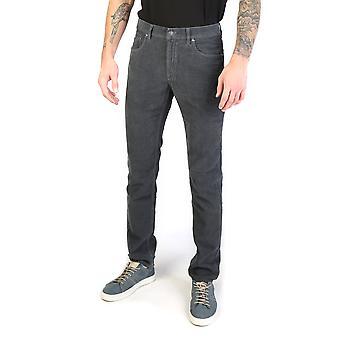 Carreira roupas Jeans 000700_1050A