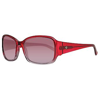 Converse Sunglasses Plugged In Pink-Blue