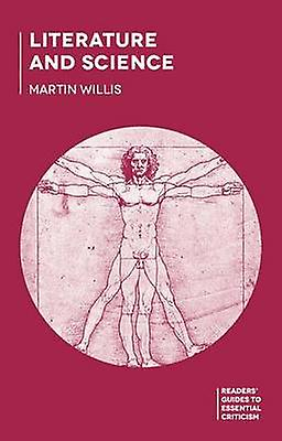 Literature and Science by Willis & Martin