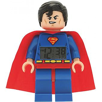Lego 740556 - Superman multicolor awakening awakening
