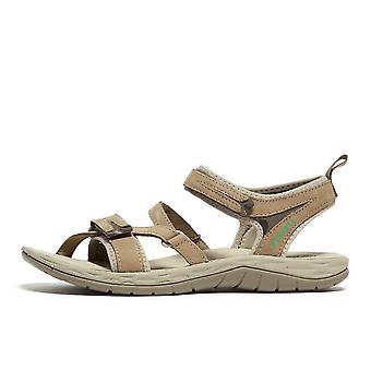 Merrell Siren Strap Q2 Women's Walking Sandals