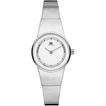 Danish Design Damen, Herrenuhr IV62Q1092