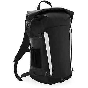 Quadra - Slx 25 Litre Waterproof Backpack