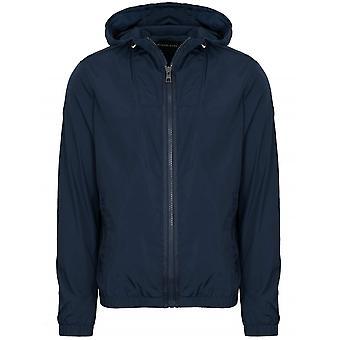 Michael Kors  Michael Kors Navy Lightweight Jacket