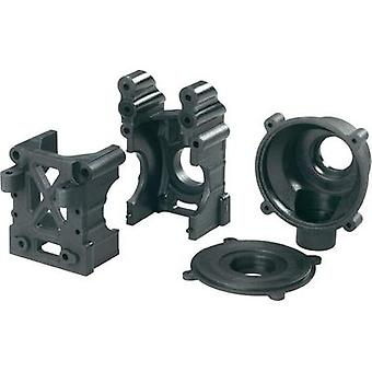 Spare part Reely EL16212/EL2276 Gear housing set