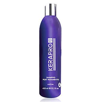 Kativa Kerapro Pre Shampoo Treatment 1000 Ml. (Woman , Hair Care , Shampoos)
