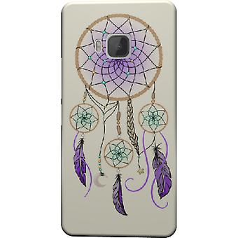 Cape dream-catcher for HTC M9