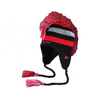 Bauer Mohawk Knit - Wintermütze Junior (Youth)