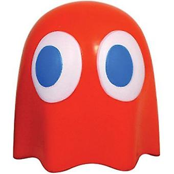 Abysse Pac-Man Ghost Stress Ball (Toys , Action Figures , Dolls)