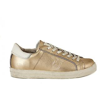 Trussardi Leather 79S108190 universal  women shoes