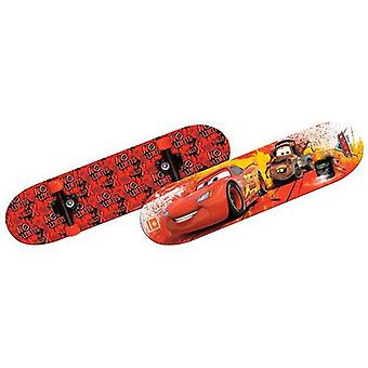 Mondo Cars Skate Board (Buitenshuis ,  , Skateboards)