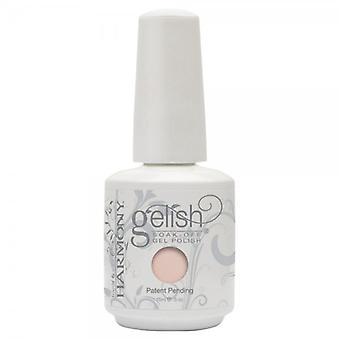 Gelish Gelish Soak Off Gel Polish Ambience