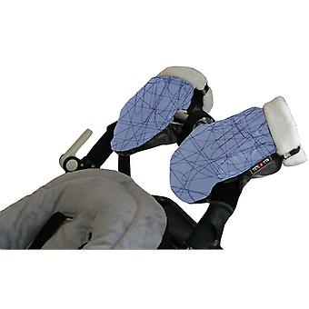 Tris & Ton Gloves Street (Home , Babies and Children , Walk , Walking Accessories)
