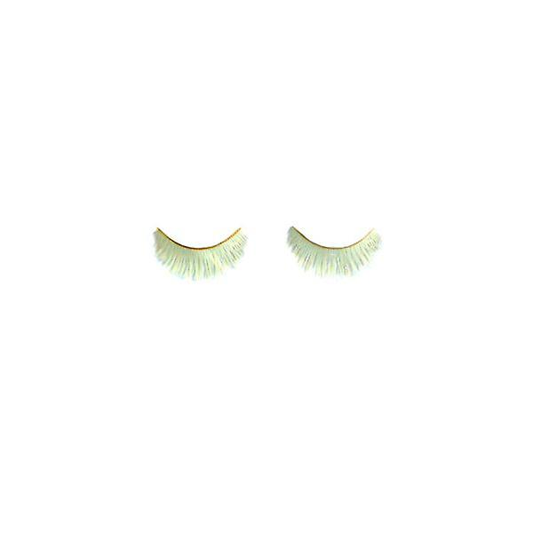 W.A.T Full Glow In The Dark False Eyelashes