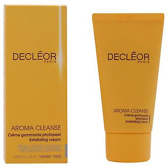 Decléor Paris Aroma Cleanse (Woman , Cosmetics , Skin Care , Facial Cleansing)