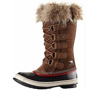 Sorel Joan Of Arctic Ladies Boot