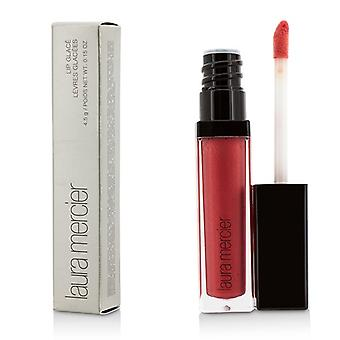 Laura Mercier Lip Glace - Daiquiri 4.5g/0.15oz