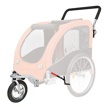 Trixie Conversion Kit for Stroller Friends on Tour Big