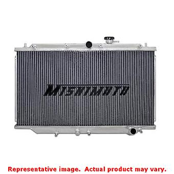 Mishimoto Radiators - Performance MMRAD-BB2-92 28.18in x 19.25in X 2.5in Fits:H