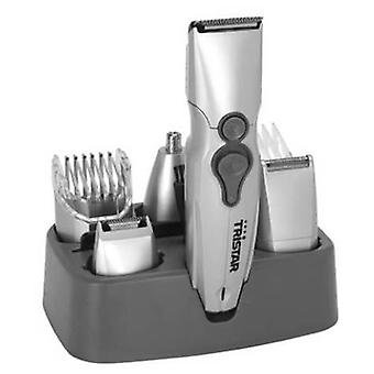 Tristar Personal Arrangement Set TR2553 (Hair care , Hair Clippers)