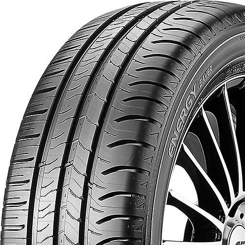 Pneus été Michelin Energy Saver ( 205 55 R16 91W  )