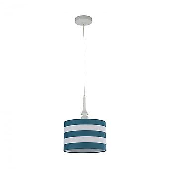 Maytoni Lighting Sailor Modern Collection Pendant, White