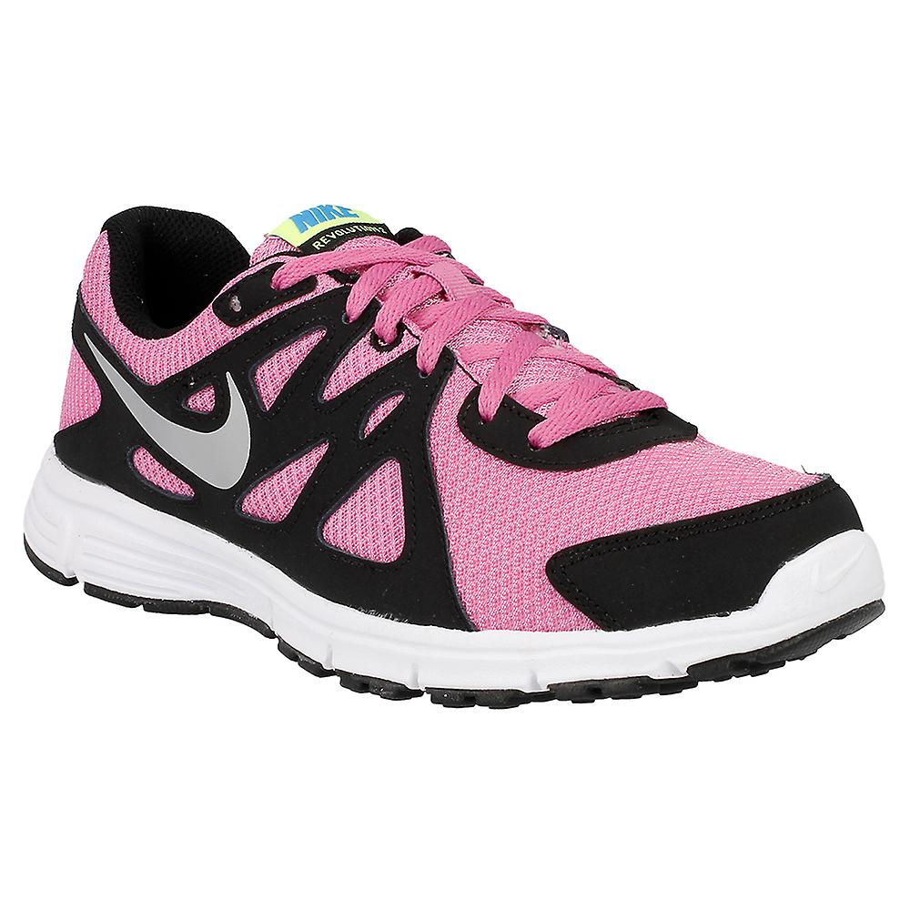 Nike Revolution 2 GS 555090501 running all year kids shoes