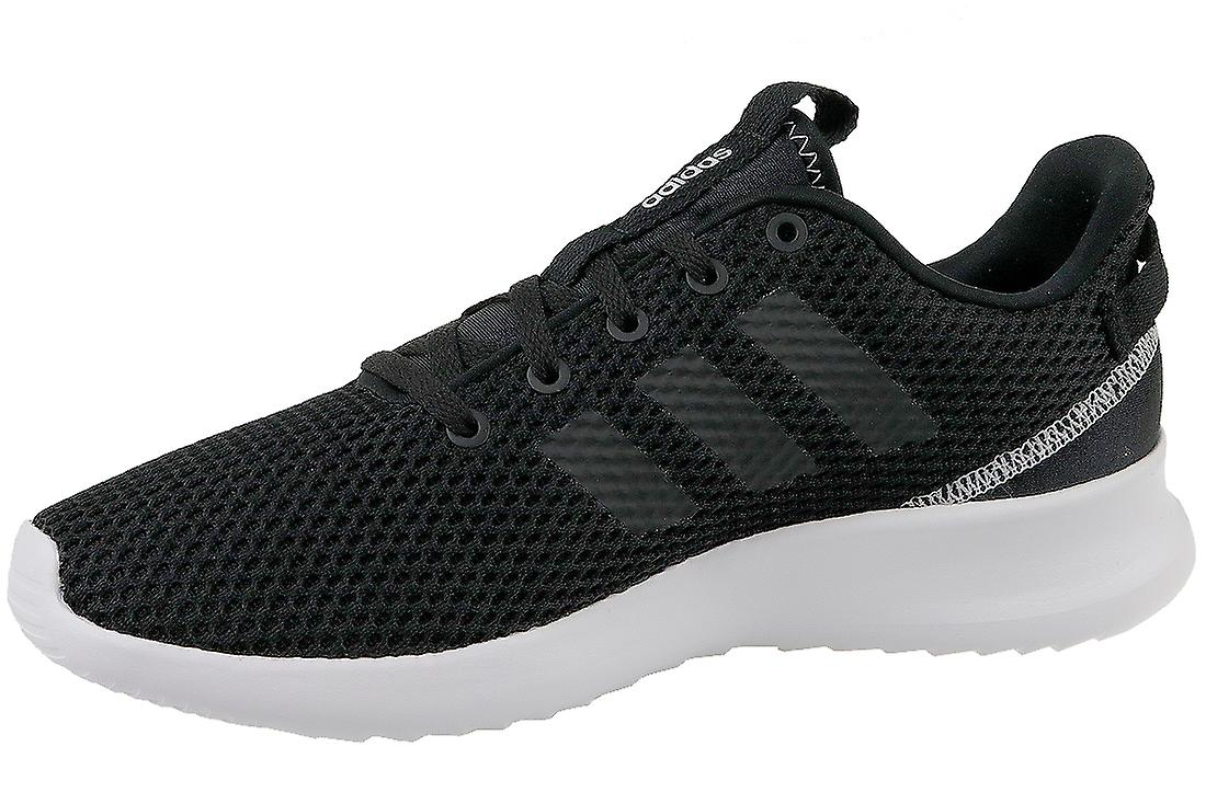 adidas Cloudfoam Racer TR CG5764 Womens sneakers
