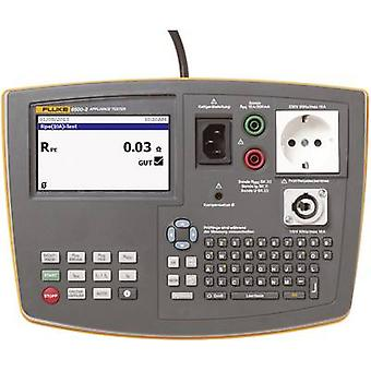 Electrical tester Fluke 6500-2