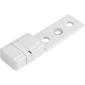 HomeMatic Wireless window handle contact alarm HM-Sec-RHS 76789